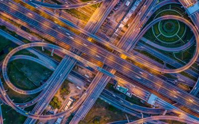 Axius Global connects to Clear Junction's payment infrastructure