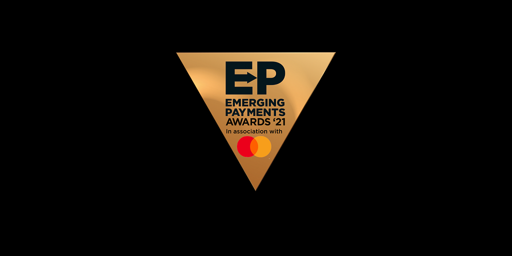 Clear Junction Shortlisted for EPA 2021 Awards